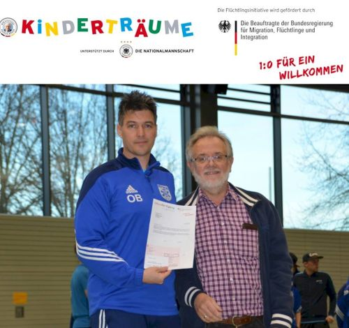 2016-01-03 Kindertraeume 500
