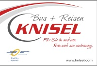 Knisel