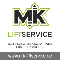 MK Liftservice