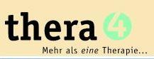 thera4
